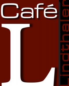 Logo Cafe Lindthaler